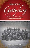 Brigades of Gettysburg PDF