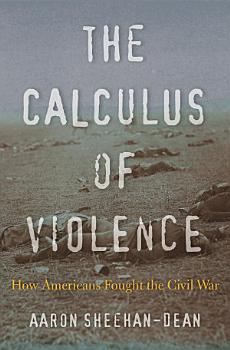 The Calculus of Violence PDF