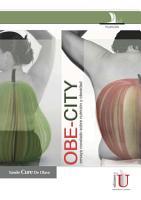 Obe city  ensayo novelado sobre nutrici  n y obesidad PDF