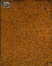 Memorie van zyn Excellentie den Heer Graaf van Avaux, extraordinaris ambassadeur van zyn allerchristelykste Majesteit, gepresenteerd aan de Staaten Generaal der Vereenigde Nederlanden. Den 9 May 1684