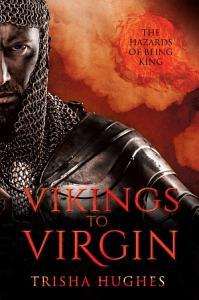 Vikings to Virgin Book
