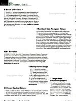 Semiconductor International PDF