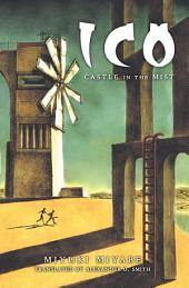 ICO: Castle of the Mist