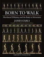 Born to Walk PDF