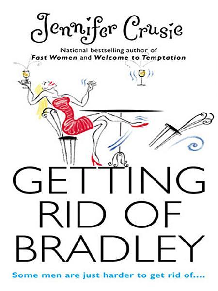 Download Getting Rid Of Bradley Book