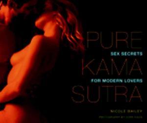 Pure Kama Sutra PDF