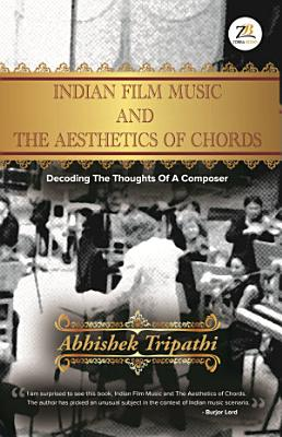 Indian Film Music and The Aesthetics of Chords