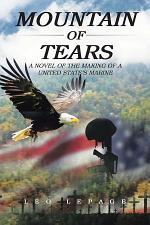 Mountain of Tears