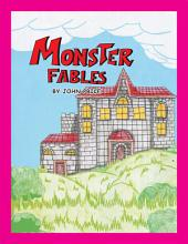 MONSTER FABLES