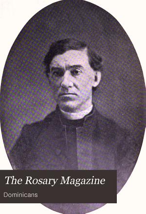 The Rosary Magazine