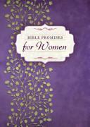 Bible Promises for Women PDF