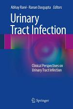 Urinary Tract Infection