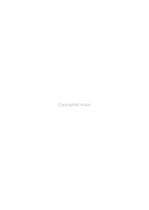 The Autocar PDF