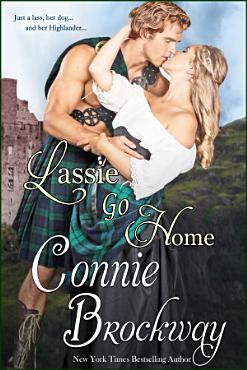 Lassie  Go Home PDF
