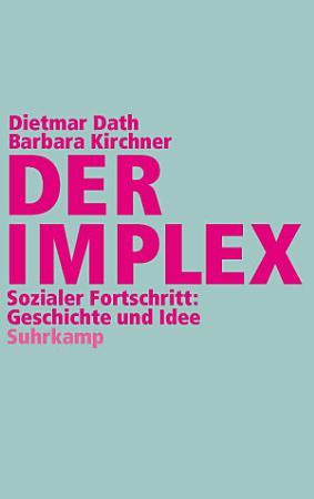 Der Implex PDF