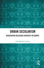 Urban Secularism