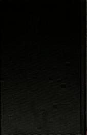מכילתא: והוא חלק מן שאר ספרי דבי רב, ענינה מדרשי רבותינו התנאים לספר שמות, ומכונה ביחוד לרבי ישמעאל עם פירוש מדות סופרים ... /ועם מבוא ... אשר הכינותי אייזק הירש ווייס