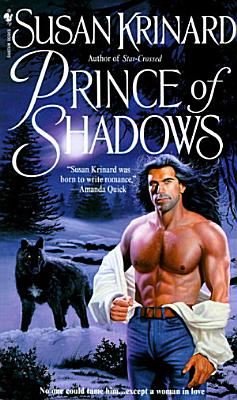 Prince of Shadows PDF