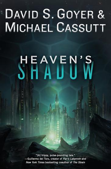 Heaven s Shadow PDF