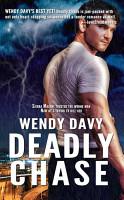 Deadly Chase PDF