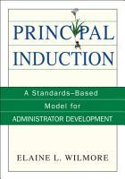 Principal Induction PDF