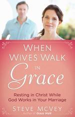 When Wives Walk in Grace