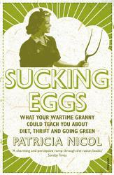 Sucking Eggs PDF