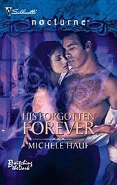 His Forgotten Forever
