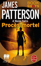 Procès mortel: Bookshots