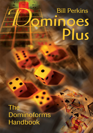 Dominoes Plus