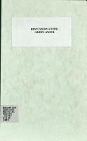 Discussion Guide PDF
