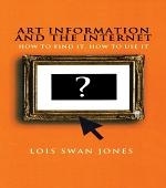 Art Information and the Internet