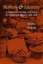 Slavery and Identity PDF