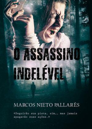 O Assassino Indel  vel PDF