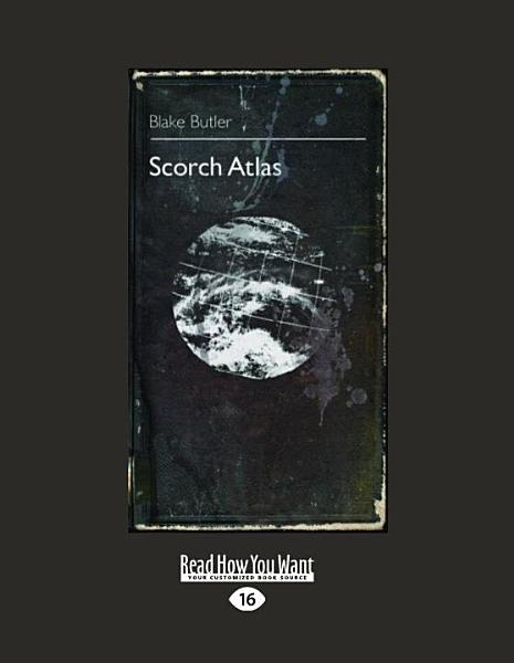 Download Scorch Atlas Book