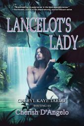 Lancelot's Lady