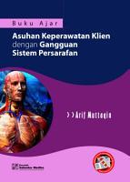 Buku Ajar Asuhan Keperawatan Dgn Gangguan Sistem Persarafan PDF