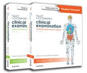 Talley and O'Connor's Clinical Examination - eBook: Edition 8