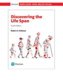 Discovering the Life Span  RENTAL EDITION  PDF