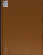 Focus on Law Studies PDF