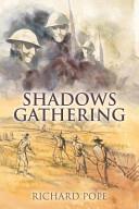 Shadows Gathering