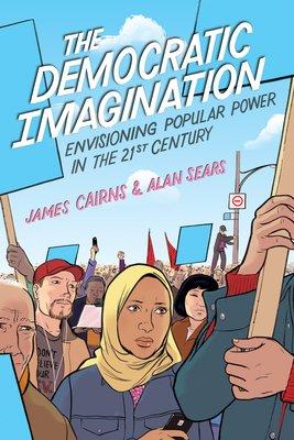 The Democratic Imagination