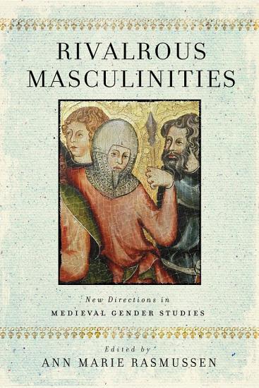 Rivalrous Masculinities PDF