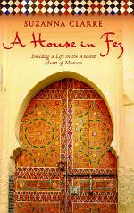 A House in Fez