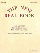 Download The New Real Book Book