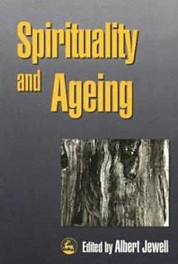 Spirituality and Ageing PDF