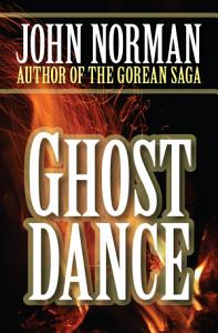 Ghost Dance Book