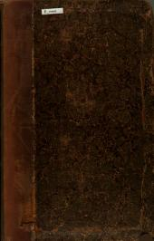 Journals of the House of Commons: Volume 16