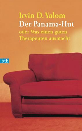 Der Panama Hut PDF