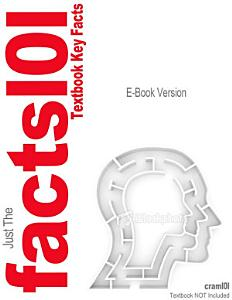 e Study Guide for  Business and Administrative Communication     Book